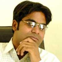 Azhar Umri