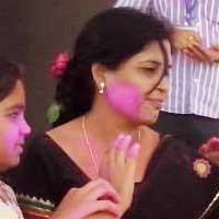 Rekha Khare
