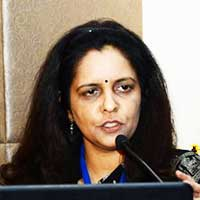 Dr. Mohita Sharma