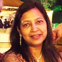 Dr. Neera Agrawal