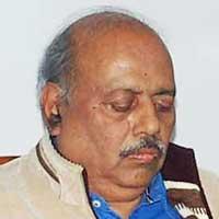 Dr. S K Satsangi