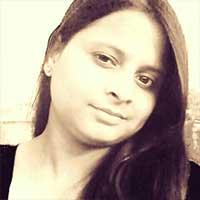Niharika Srivastava