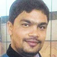 Nitish Gaur