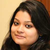 Rachita Srivastava