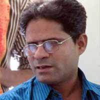 Shridhar Upadhyay
